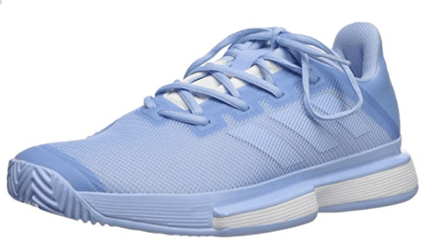 best walking shoes for flat feet and overpronation mens